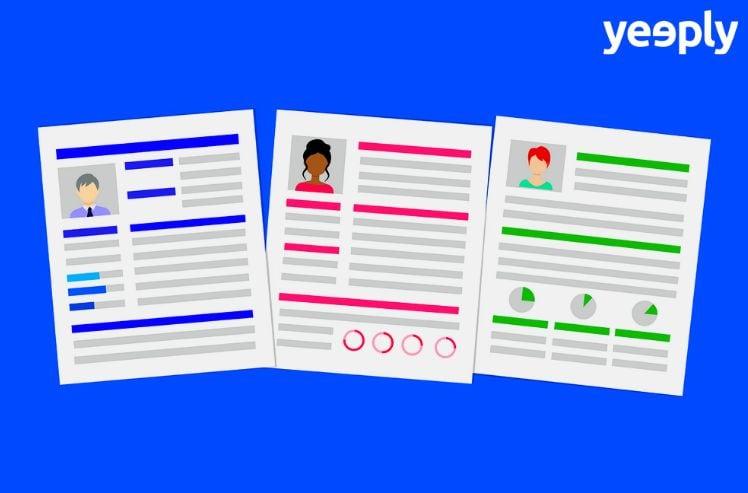 5 raisons pour lesquelles une agence de recrutement nécessite une app