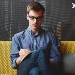 entrepreneur - developpeur freelance