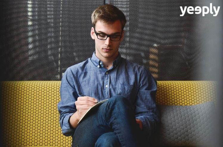 Faire appel à un développeur freelance de qualité : succès assuré