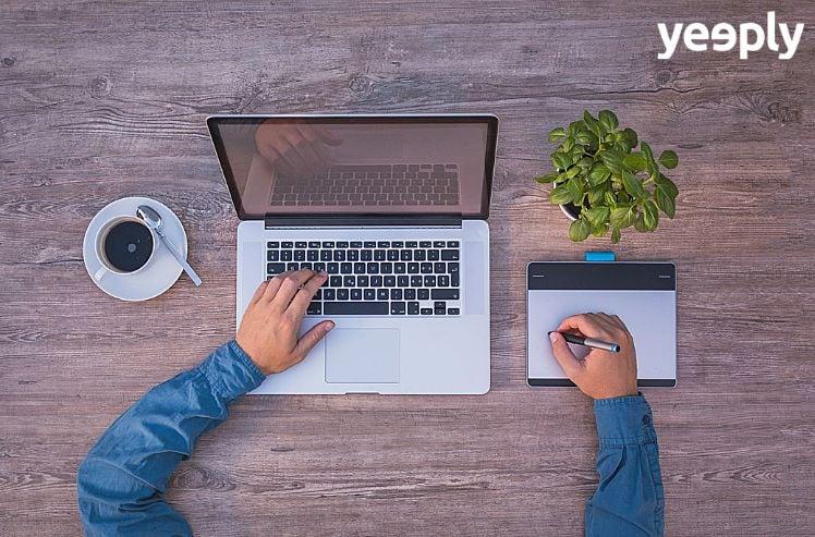 Qu'est ce qui différencie un site internet d'une page internet ?