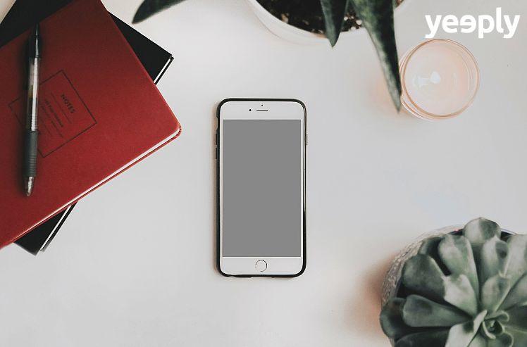 L'importance de l'application mobile pour les PME