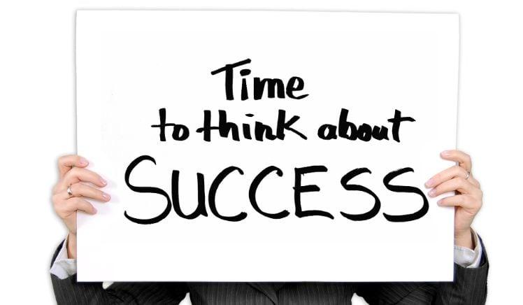 success business - agence de recrutement