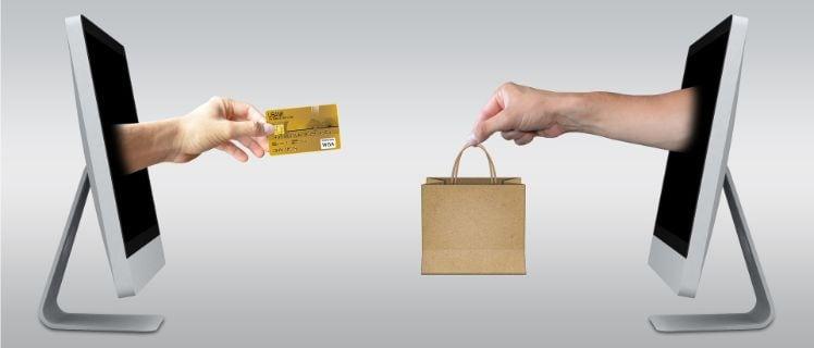 achats en ligne ordinateurs