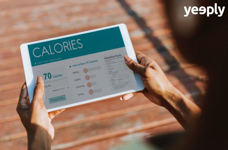Les 10 meilleures applications mobiles pour votre santé