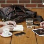 tablette telephone - appareils mobiles