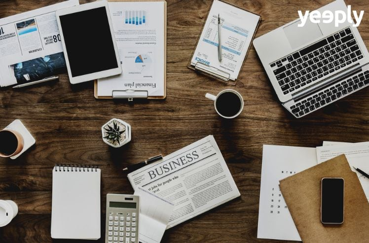 Créer une application mobile pour en faire votre business