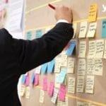 tableau - outils gestion de projets