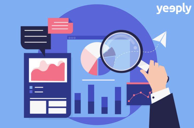 Growth Driven Design: la méthodologie essentielle pour votre site web