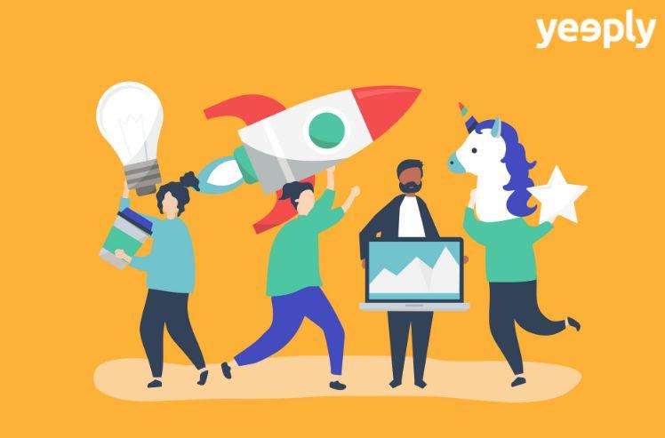 Growth Hacking : stratégies pour optimiser la conversion de votre site