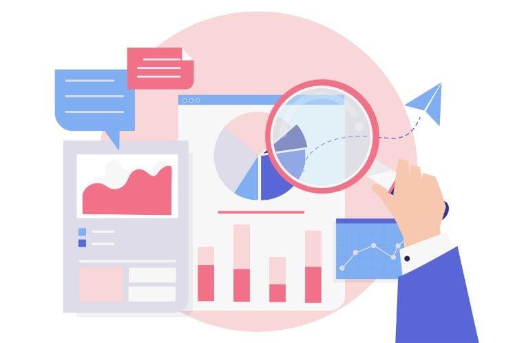 analyse - planification projet web