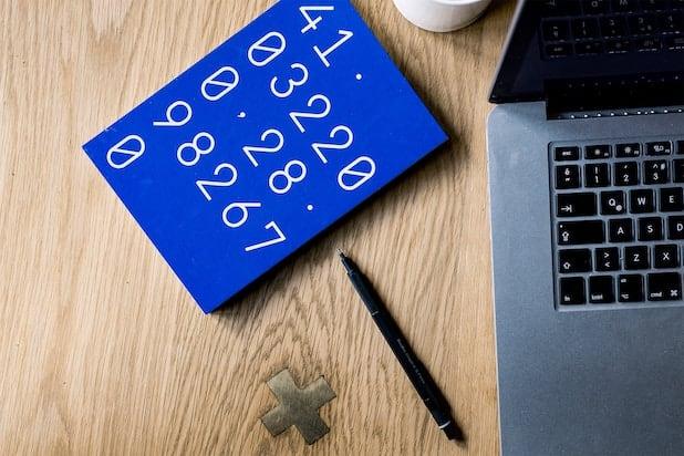 nombres processus de développement logiciel