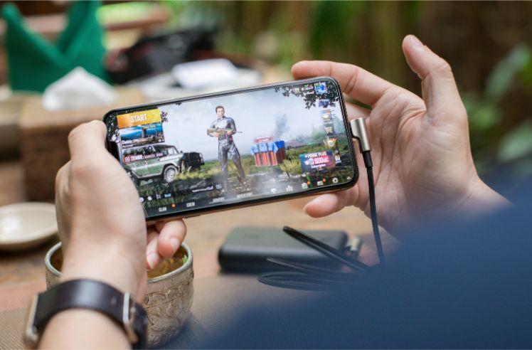 jeu mobile- developpeurs de jeux mobiles