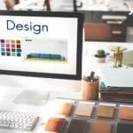 design web- influence des couleurs