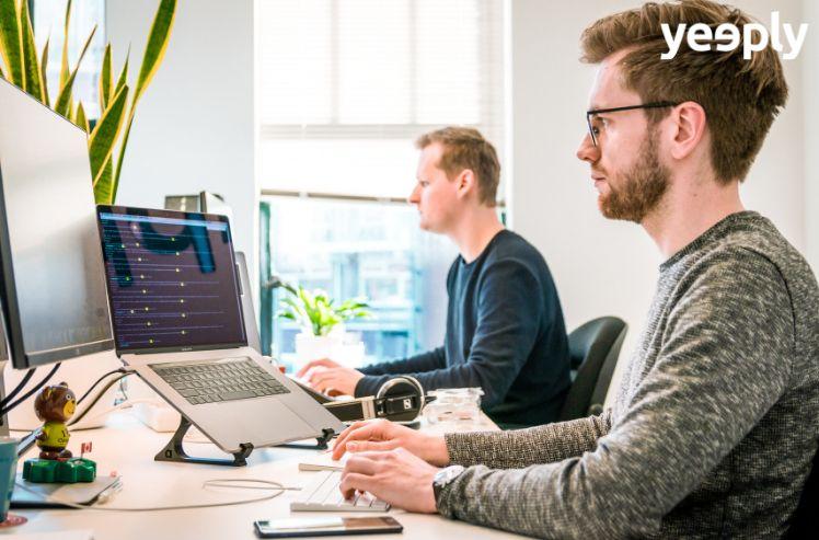 Comment trouver un programmeur web de confiance