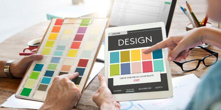 Design-couleurs-erreurs-de-conception-web
