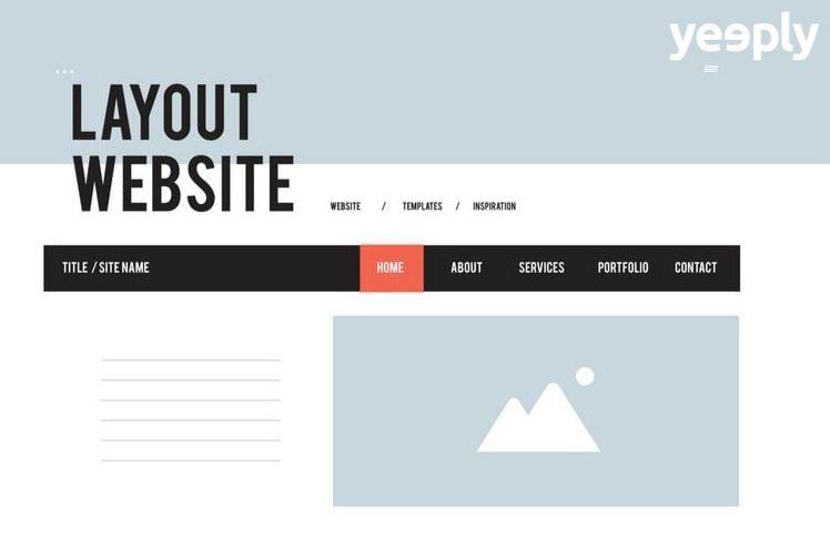 Comment faire un webdesign réussi ?