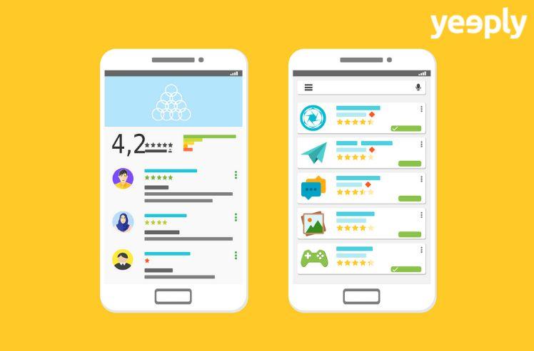 Un guide pour publier votre application sur Google Play Store et réussir