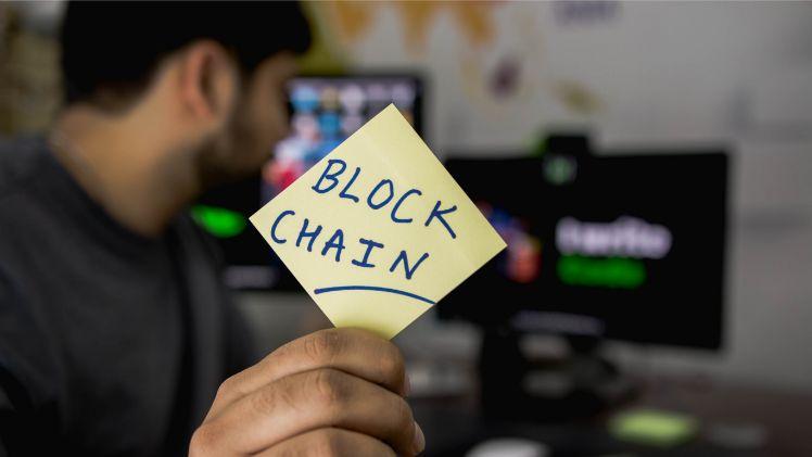 blockchain_marketing_paiements_donnees_securite_blockchain_marketing