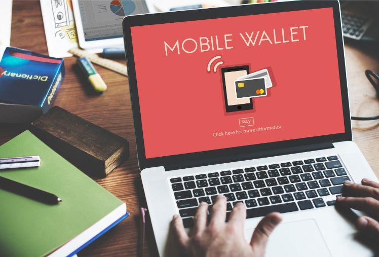 mobile_portefeuille_paiements_online_mwallets