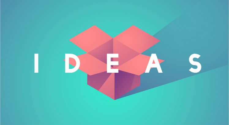 Idees_cadre_gamification_marketing