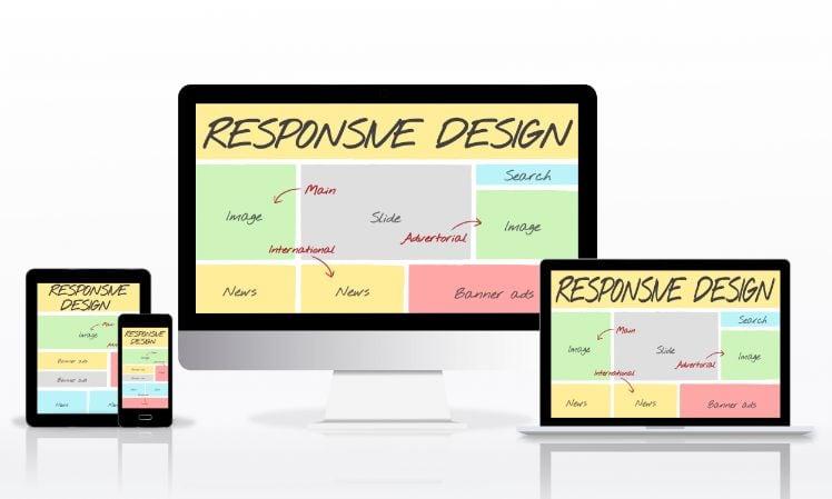 dessein_web_reactif_design_design_reactif