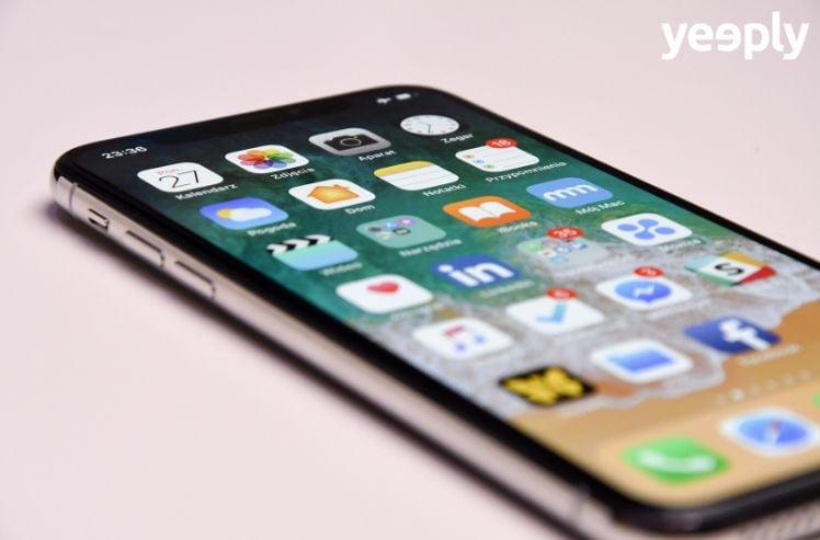 Les meilleures applications de 2019 pour iOS et Android