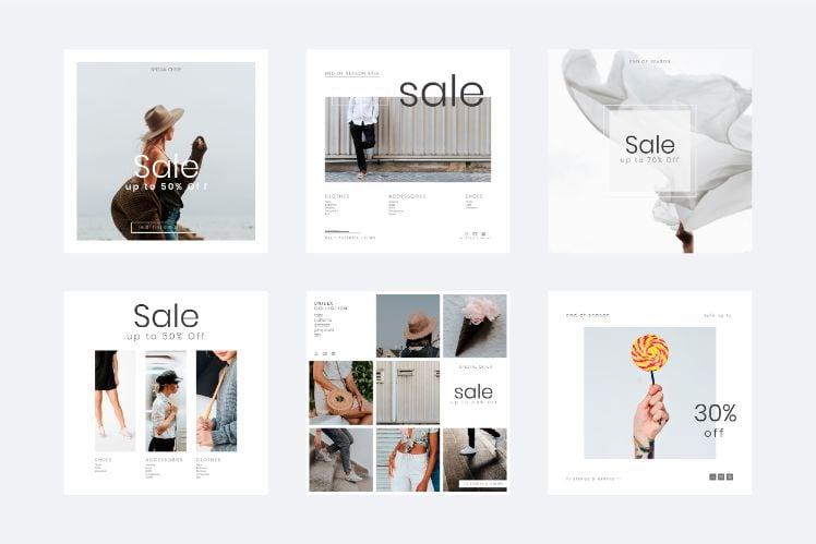 design_boutique_creer_une_boutique_en_ligne