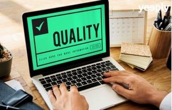 Pourquoi l'étape QA est importante pour le test d'une application ?