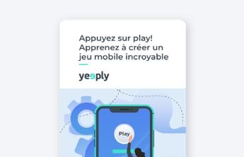 couveture de e-book-création-de-jeu-mobile-de-yeeply