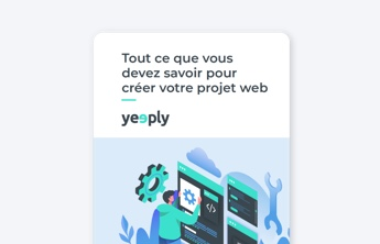 couverture e-book-pour-création-projet-web-de-yeeply