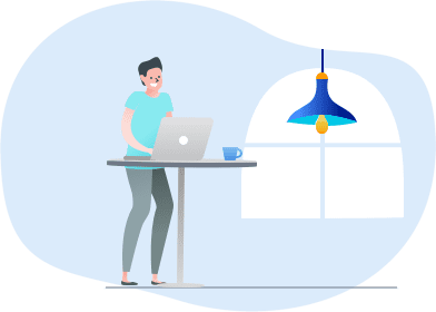 développement de pages web pour les agences