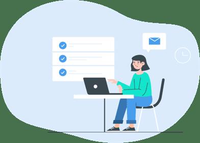 développement du web pour les PME