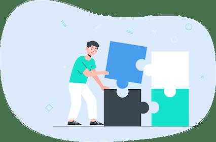 développement web pour les start-ups