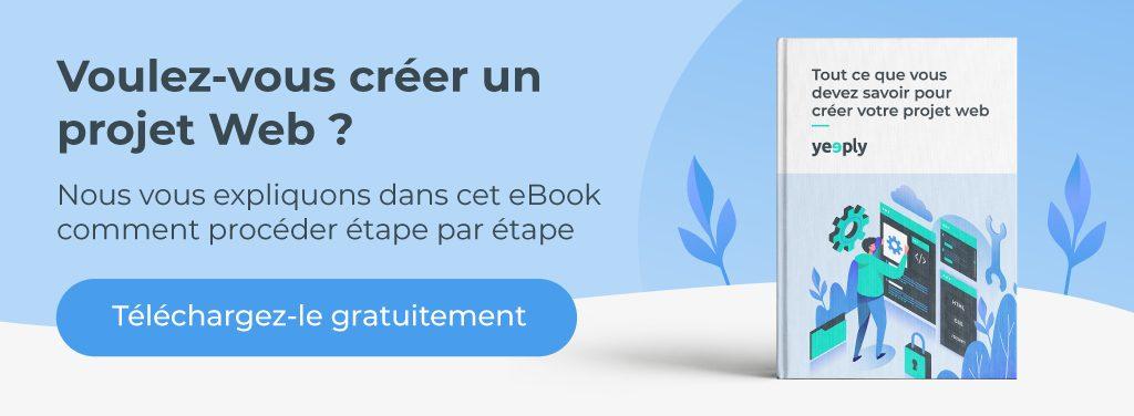 Ebook 2 Web Descarga