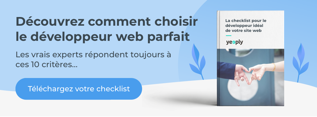Ebook 4 Checklist web