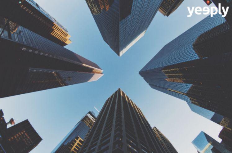 Les clés pour une transformation digitale réussie