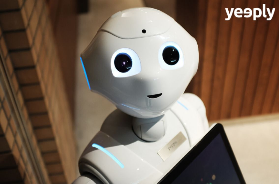 Intelligence Artificielle (IA) vs. Machine Learning vs. Deep Learning