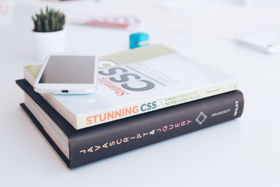 livres sur les langages de programmation