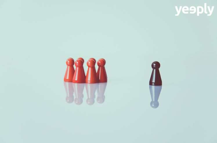 Les 5 entreprises qui dirigent l'industrie 4.0