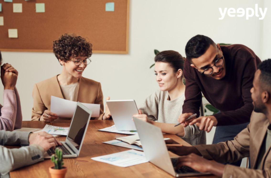 Externalisation IT : Attentes vs Réalité – Leçons des experts