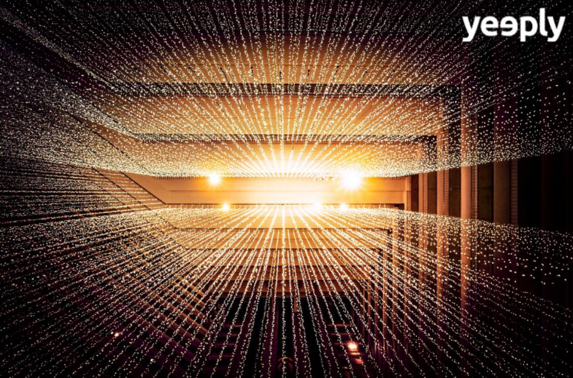 Comment la RPA révolutionne l'automatisation des processus d'entreprise