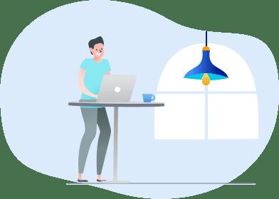 Créer un jeu mobile pour une agence