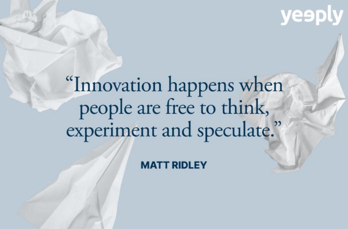 FemTech : Top 5 des startups innovantes [2020]
