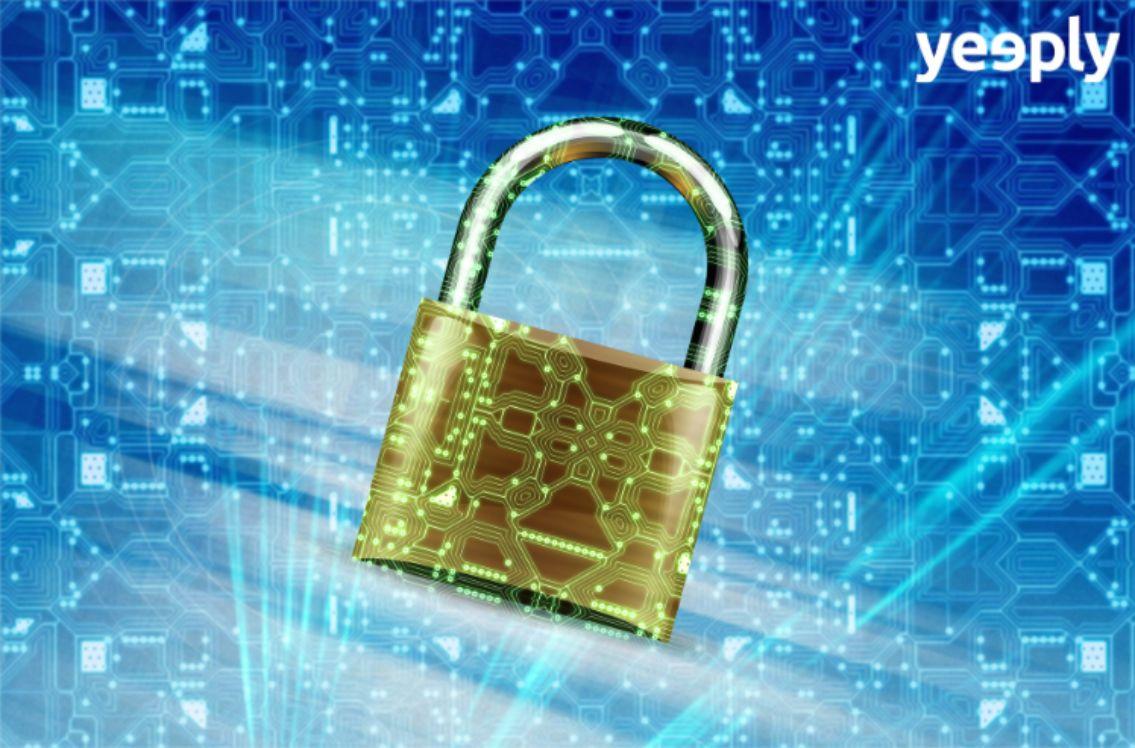 La cybersécurité pour les startups (guide étape-par-étape)