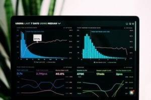Analyses de big-data