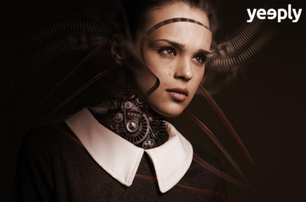 L'Intelligence augmentée : les humains et l'IA unissent leurs forces
