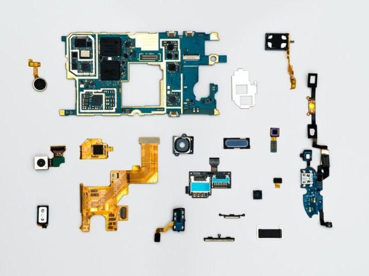 4 bonnes raisons de créer un prototype digital
