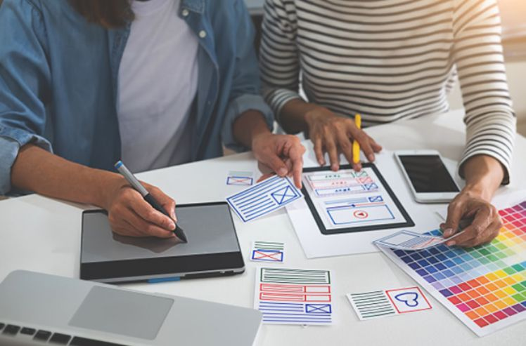 5 Astuces pour assurer une excellente UX pour une application web progressive